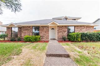 Single Family for sale in 6536 Bronze Leaf Drive, Plano, TX, 75023