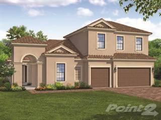 Single Family for sale in 7619 Kerrington Drive, Viera West, FL, 32940