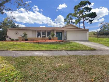 Residential Property for sale in 3222 WESSEX WAY, Clearwater, FL, 33761
