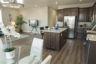 Single Family for sale in 3595 Santa Fe Ave 85, Long Beach, CA, 90810