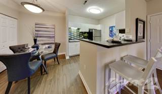 Apartment for rent in Lenox at Patterson Place, Durham, NC, 27707