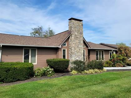 Residential Property for sale in 111 Shore DR, Roanoke, VA, 24012