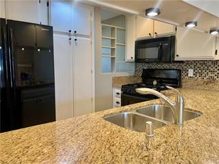 Condo for sale in 3310 Cherokee Avenue 2, San Diego, CA, 92104