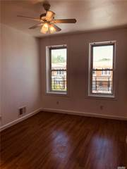 Residential Property for rent in 8412 91st Ave, Woodhaven, NY, 11421