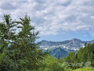 Residential Property for sale in Lot 5 Beach Ave, Fernie, British Columbia, V0B 1M5