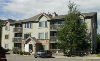 Condo for rent in 796 Castle Valley Boulevard K, New Castle, CO, 81647