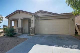 Propiedad residencial en venta en 17307 W MONROE ST, Goodyear, AZ, 85338