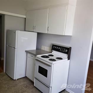 Residential Property for rent in 11245 - 117 Street, Edmonton, Alberta