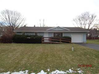 Single Family for sale in 2505 Whale, Rockford, IL, 61109