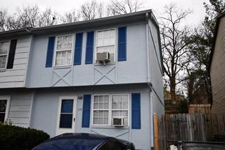 Townhouse for sale in 109 Harken Court, Lexington, KY, 40508