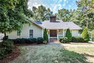 Single Family for sale in 5426 Camilla Drive, Charlotte, NC, 28226