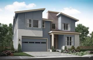 Single Family for sale in 4155 236th Ave SE, Sammamish, WA, 98075