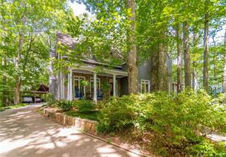 Single Family for sale in 50 Serendipity Way, Sandy Springs, GA, 30350