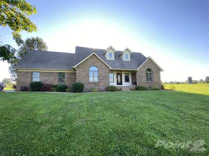 Residential Property for sale in 495 Holy Cross Road, Loretto, KY, 40037