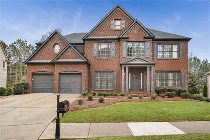 Residential Property for sale in 7043 Bennington Lane, Cumming, GA, 30041