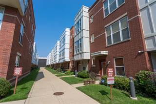 Townhouse for sale in 3244 North Kilbourn Avenue 10, Chicago, IL, 60641