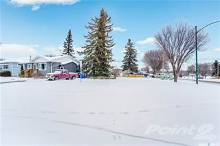 Land for sale in 802A-802B P AVENUE N, Saskatoon, Saskatchewan, S7L 2W3