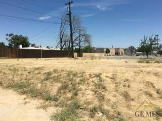 Land for Sale Cattle King Estates, CA - Vacant Lots for Sale