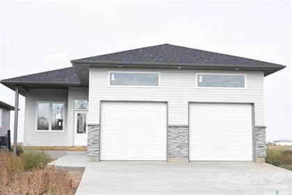 Residential Property for sale in 1026 Maplewood DRIVE, Moose Jaw, Saskatchewan, S6J 0C5