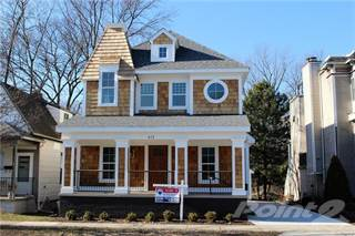 House for sale in 413 N Washington, Royal Oak, MI, 48067