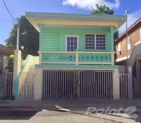 Residential for sale in GUANICA BO PUEBLO, Guanica, PR, 00653