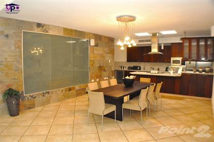 Residential Property for sale in No address available, Dorado, PR, 00646