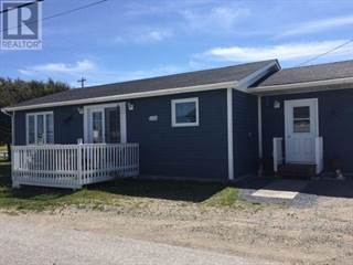 Single Family for sale in 1 Webbs Lane, Stephenville Crossing, Newfoundland and Labrador, A0N2C0
