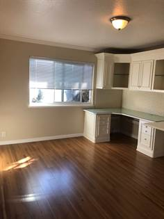 Apartment for rent in 2067 La Con Court, Campbell, CA, 95008