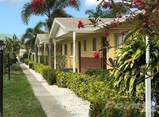 Apartment for rent in Park Place Villas, Sarasota, FL, 34239