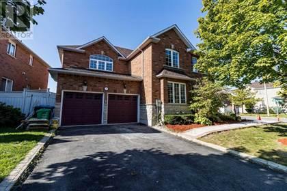 1 BRAMBIRCH CRES,    Brampton,OntarioL7A1V2 - honey homes