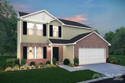 Singlefamily for sale in 15712 Del Norte Dr., Conroe, TX, 77306