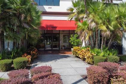 Residential Property for sale in 2591 COUNTRYSIDE BOULEVARD 5307, Clearwater, FL, 33761