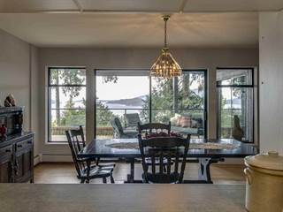 Single Family for sale in 525 UPPER BAYVIEW ROAD, Lions Bay, British Columbia, V0N2E0