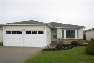 Single Family for sale in 1260 Raymer Avenue,, Kelowna, British Columbia, V1W3S6