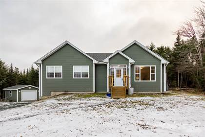 Residential for sale in 19 Norwood Court, Dartmouth, Nova Scotia