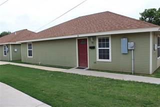 Multi-Family for sale in 734 E North 14th Street CD, Abilene, TX, 79601