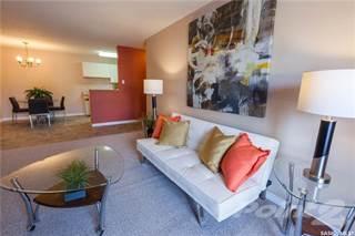 Condo for sale in 730 Heritage LANE 109, Saskatoon, Saskatchewan