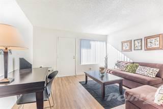 Apartment for rent in Rancho Alvarado Apartments - 3 Bedroom 1 Bath, Las Vegas, NV, 89119