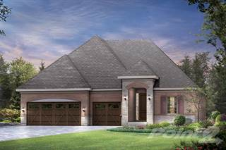 Single Family for sale in 7360 Venturi Drive, Greater Sterling Heights, MI, 48094
