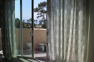 Townhouse for rent in 23901 Civic Center Way 109, Malibu, CA, 90265