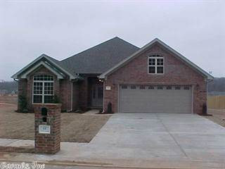 Single Family for sale in 44 Lakeland Drive, Cabot, AR, 72023