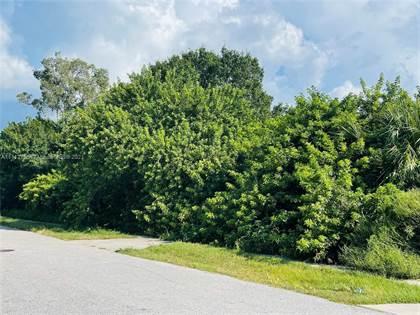 Residential Property for sale in Lot 1 & 3 23RD ST, Sarasota, FL, 34234