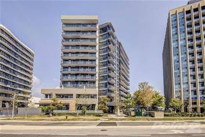 Residential Property for sale in 85 The Donway W Way Toronto Ontario M3C 0L9, Toronto, Ontario, M3C 0L9