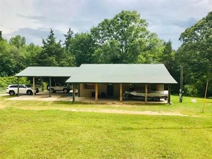 Residential Property for sale in 547 CR 19, Stringer, MS, 39481