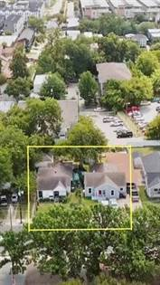 Lots And Land for sale in 4326 Capitol Avenue, Dallas, TX, 75204