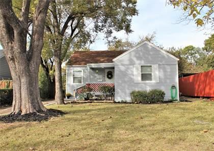 Residential for sale in 1319 E Ann Arbor Avenue, Dallas, TX, 75216