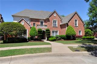 Single Family for sale in 6401 Stonebrook Circle, Plano, TX, 75093