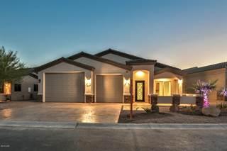Single Family for sale in 669 Grand Island Dr, Lake Havasu City, AZ, 86403