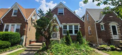 Residential Property for sale in 2925 North Meade Avenue, Chicago, IL, 60634