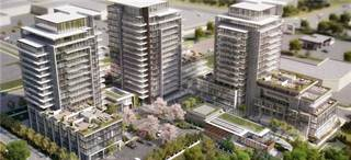 Apartment for sale in 9618 Yonge St Richmond Hill Ontario L4C0X5, Richmond Hill, Ontario